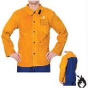 Предпазно облекло за заваряване