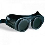 Предпазни очила за заваряване