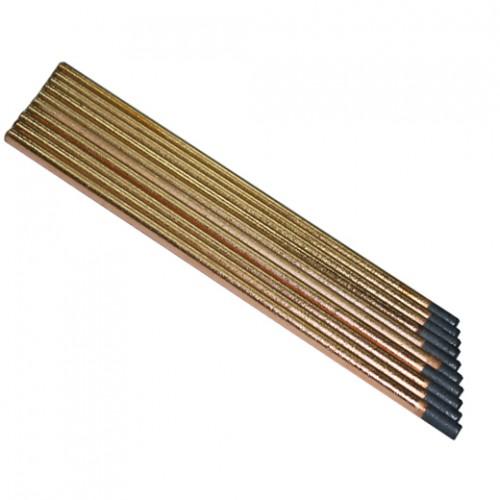Въгленов електрод за рубене х305