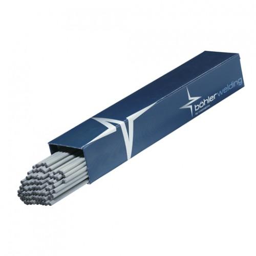 Неръждаем електрод BÖHLER AWS E308L-17