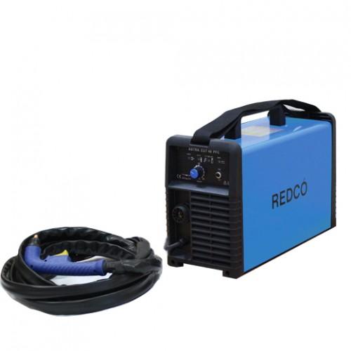 Инверторен плазмен апарат Astra Cut 40