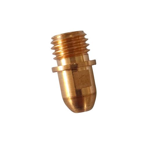 Електрод TSP150 HF