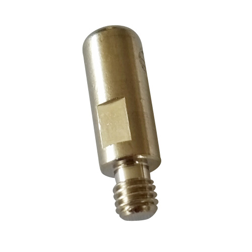 Електрод S65