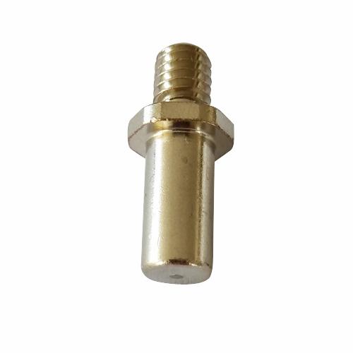 Електрод TSP32Zr