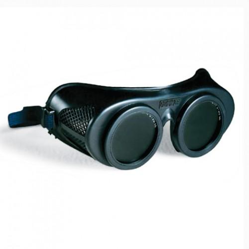 Предпазни заваръчни очила Sparta DIN5