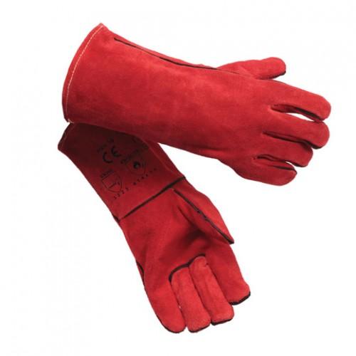 Заваръчни ръкавици GL016