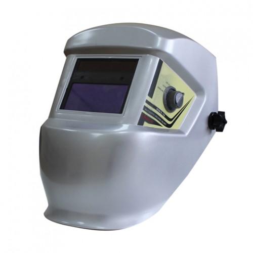 Соларна заваръчна маска 4511