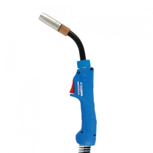 Шланг за ръчно заваряване TB 250-DR 5м