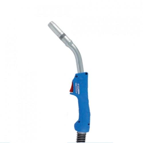Шланг за ръчно заваряване TB 9-W L 4м