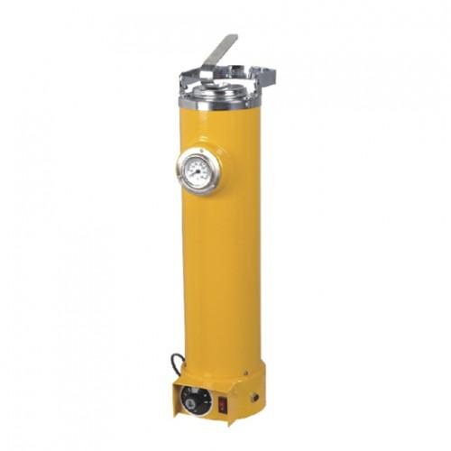 Сушилня за електроди A-5W/50-300/t