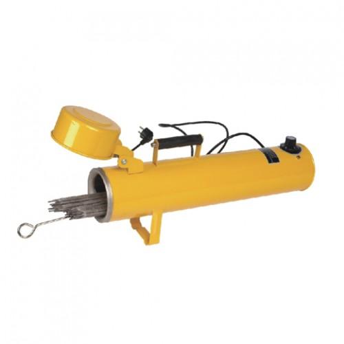 Сушилня за електроди K-5C/50-200