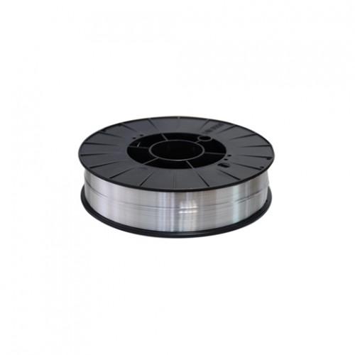 Алуминиева заваръчна тел AlMg5 D200 2kg