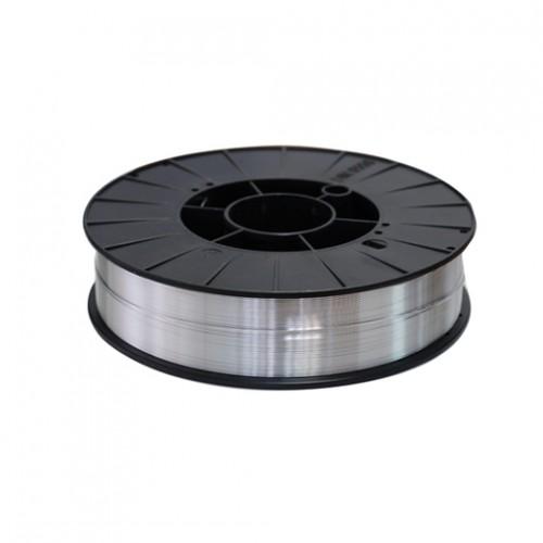 Алуминиева заваръчна тел AlMg4.5 ф1.2 D300 7kg