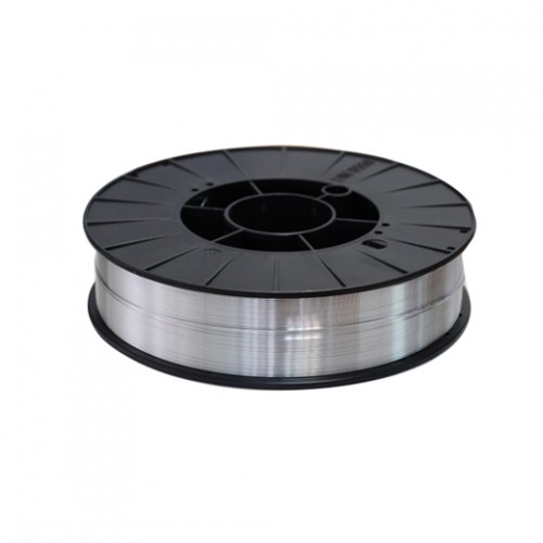 Алуминиева заваръчна тел AlSi12 ф1.2 D300 7kg