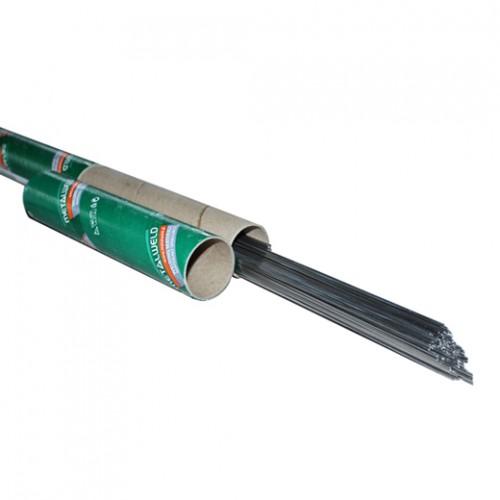 Добавъчен материал 308L за ВИГ 5kg