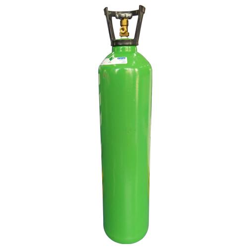Бутилка с Аргон до 20 литра