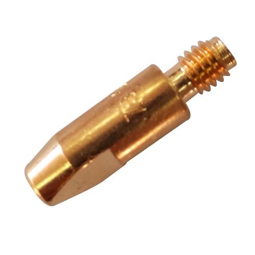Контактна дюза 250 M6x28
