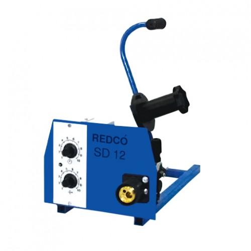 Телоподаващо устройство SD 12