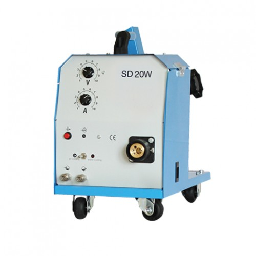 Телоподаващо устройство SD 20W