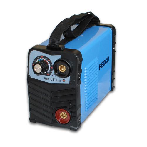 Инверторен електрожен MINI 130