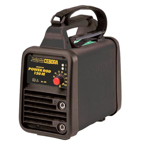 Инверторен електрожен Power Rod 150