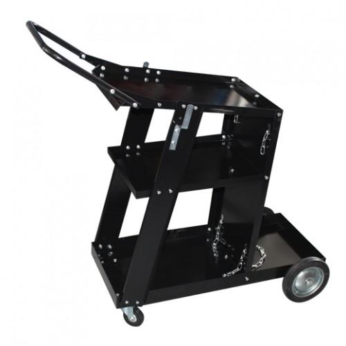 Количка за заваръчни апарати MC 101 за TIG / MIG