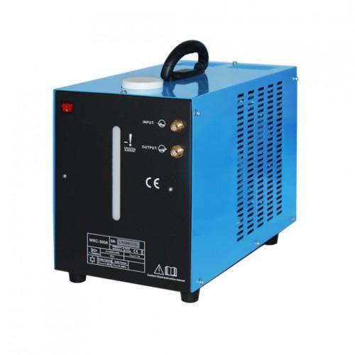 Водоохладителна уредба FR - 9 L